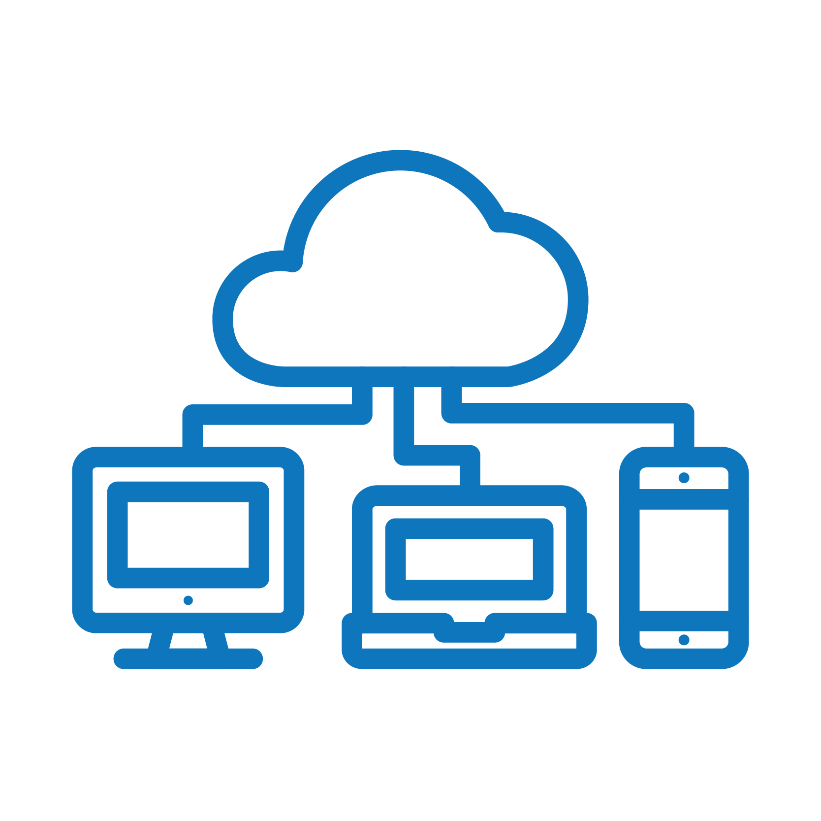 CloudFactory - Icons - Blue-75