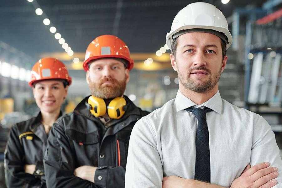 MYOB ADVANCED Manufacturing workshop Topic 4 72 dpi_900x600