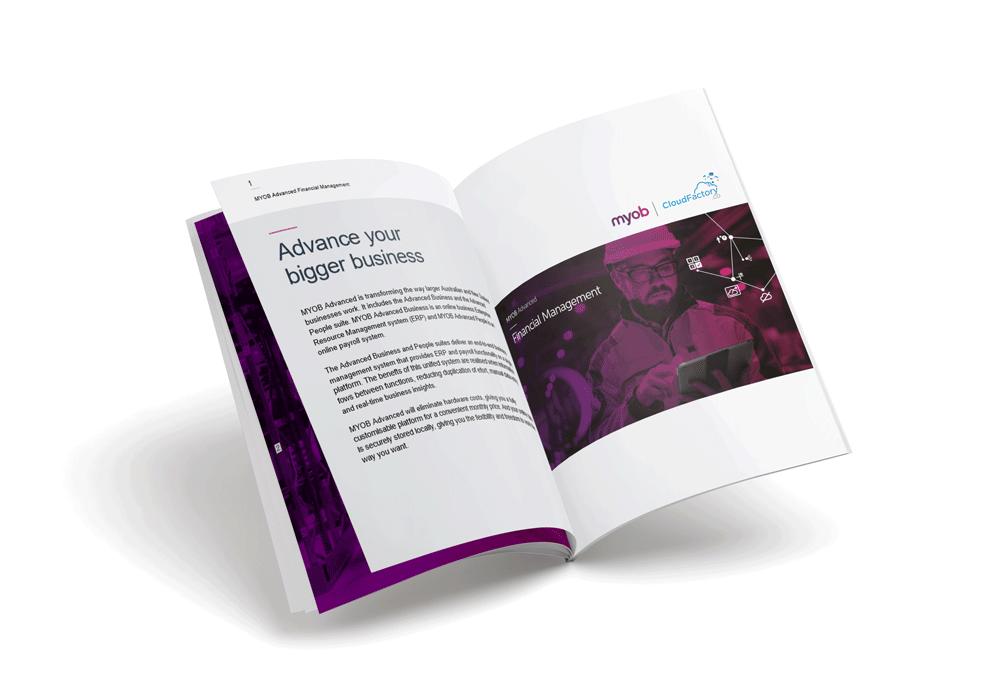 MYOB_financial-management-eBook_blue