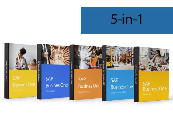 SAP-Bundle-Pack2_blue_cf