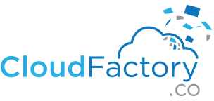 Cloudfactory.co