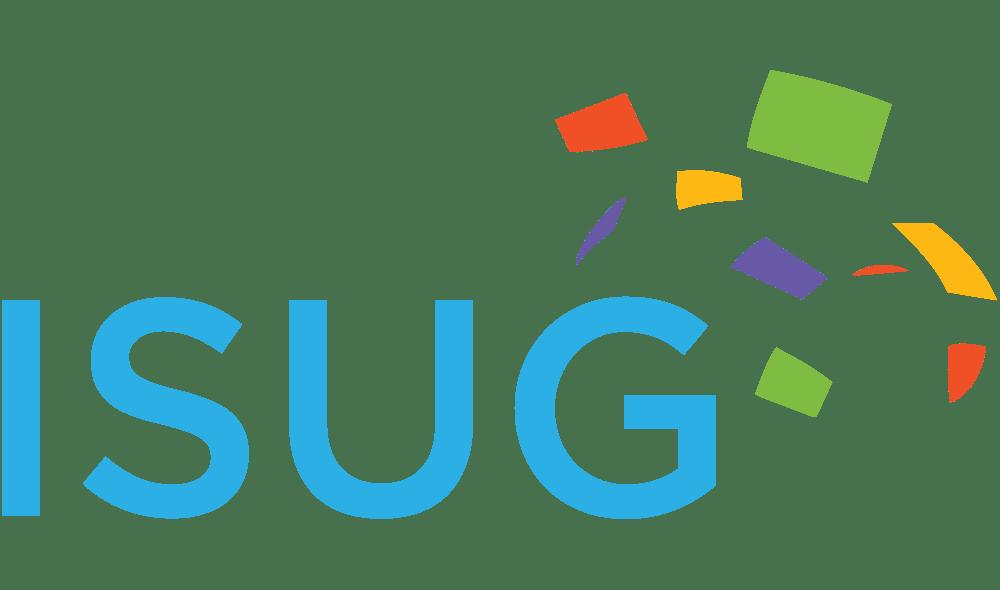 ISUG-Logo-transparent_colour_CF