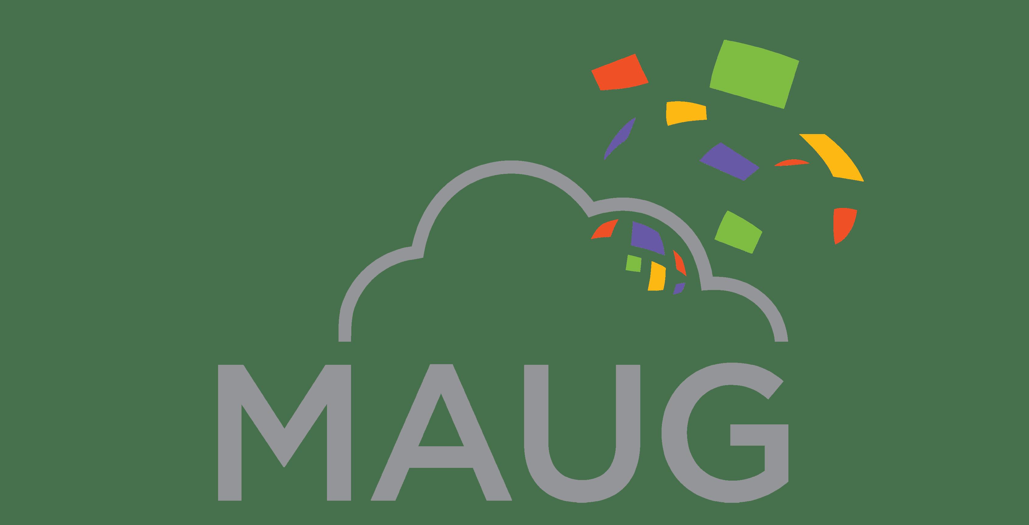 MAUG-LOGO-col-cloudfactory