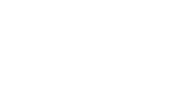 MAUG-Logo-white-CloudFactory