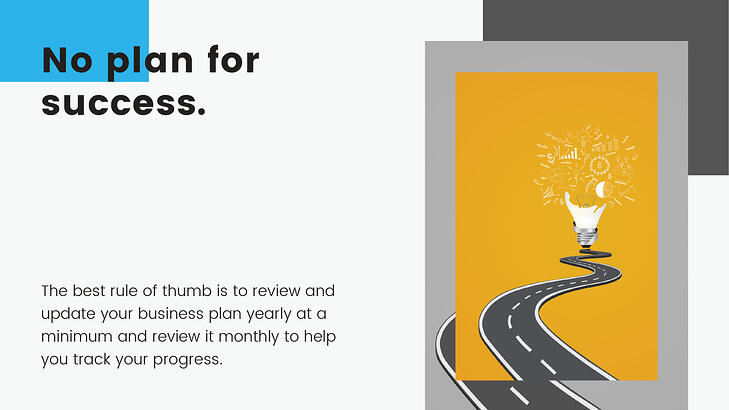 5 reasons why businesses stop growing - images-4-CF