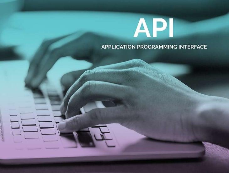 API_image_main