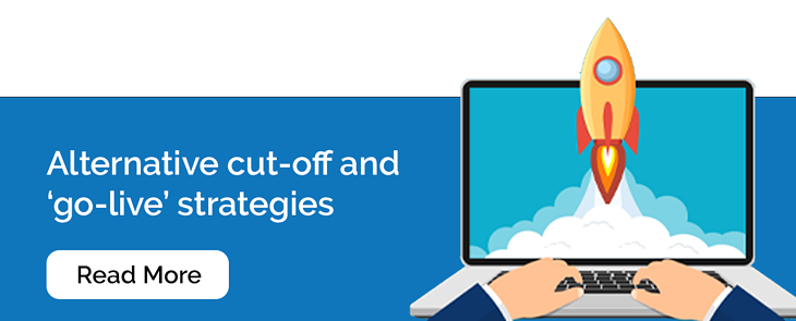 alternative-cutt-off-and-go-live-strategy