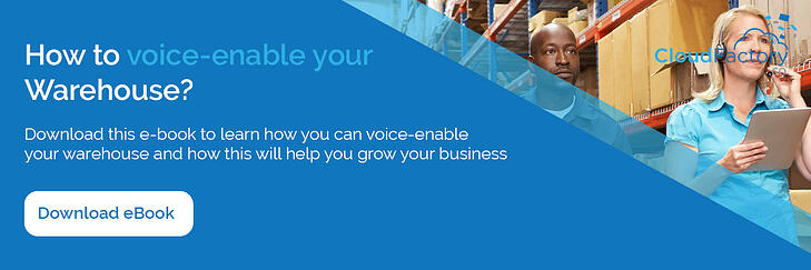 voice-enable-your-warehouse - CF
