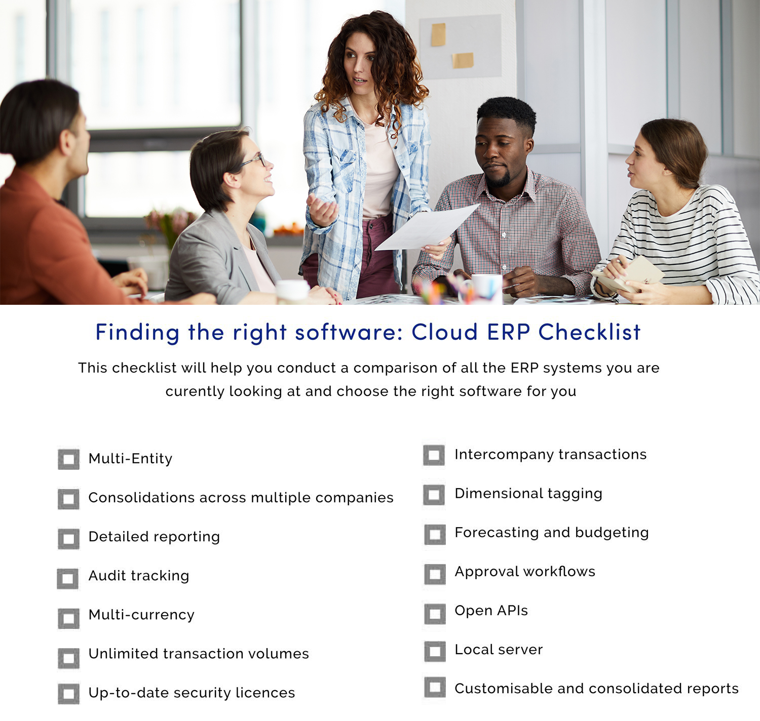 Checklist-for-ERP-system_CF