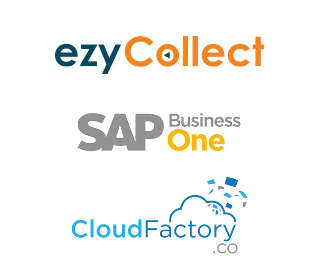 Sap-and-CloudFactory-announcement