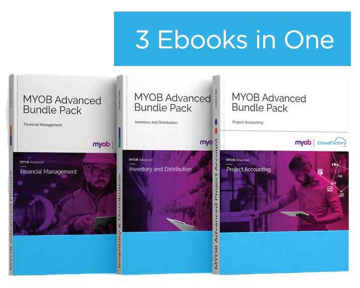 MYOB Advanced Bundle 3Pack Mockup_lightblue