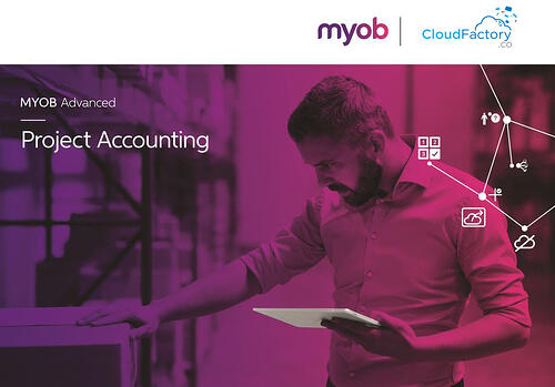 MYOBAdvanced_ProjectAccounting_cover