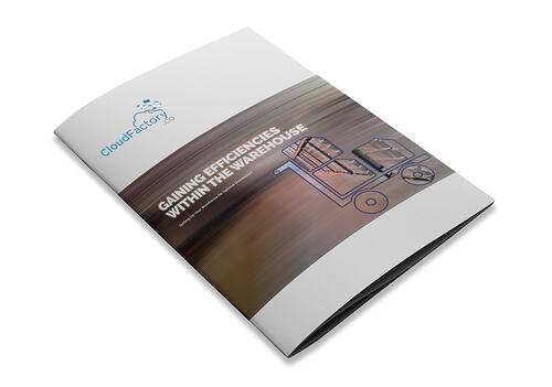 gaining-greater-efficiencies-within-warehouse-CF