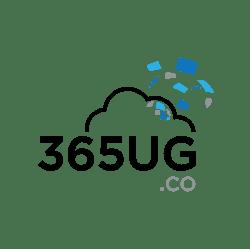 365 Logo-1