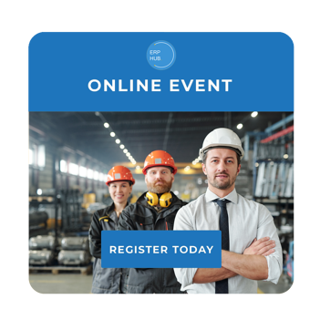 Event-CTA-for-Manufacturing2