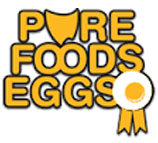 pure-foodsNew