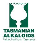 tasmanian-alkoidsNew