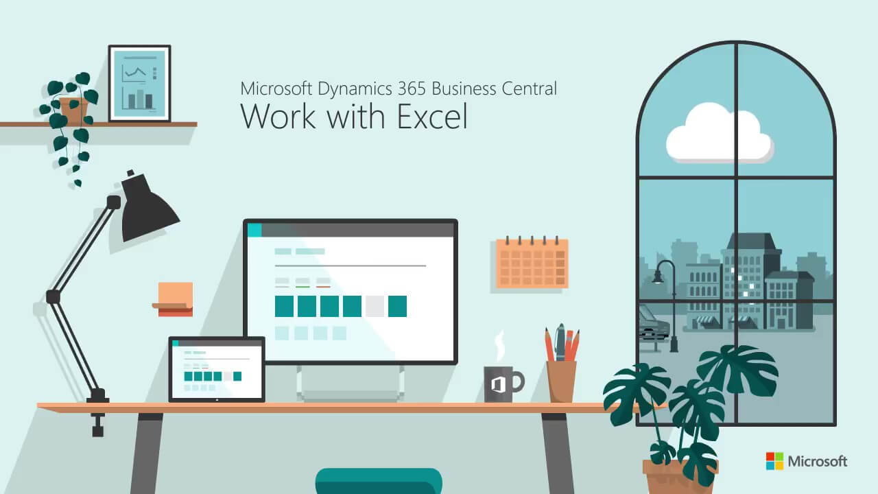 How%20to%20work%20with%20Excel%20in%20Dynamics%20Business%20Central_Moment