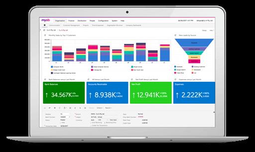 MYOB-Advanced-financial-management%20(5)