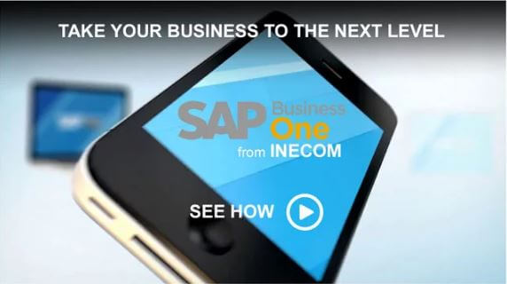 SAP%20Introduction