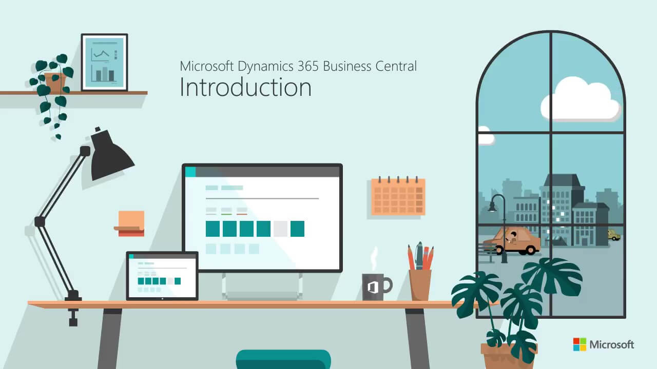What%20is%20Microsoft%20Business%20Central%20from%20Inecom