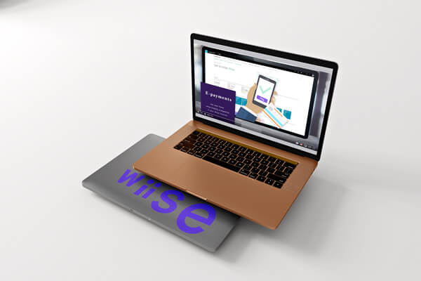 Wiise---simplify-invoicing-with-integrated-banking
