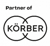 Korber