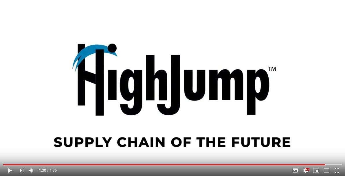 highjump%20intro%20video
