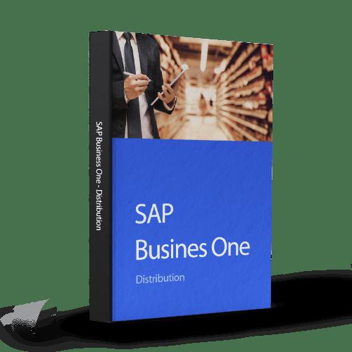 SAP-Business-One-distribution-eBook