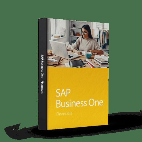 SAP-Business-One-financials-eBook