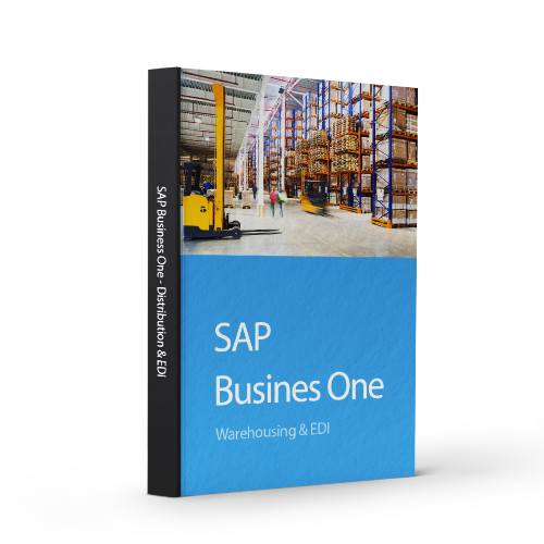 SAP-Business-One-warehousing-edi-eBook