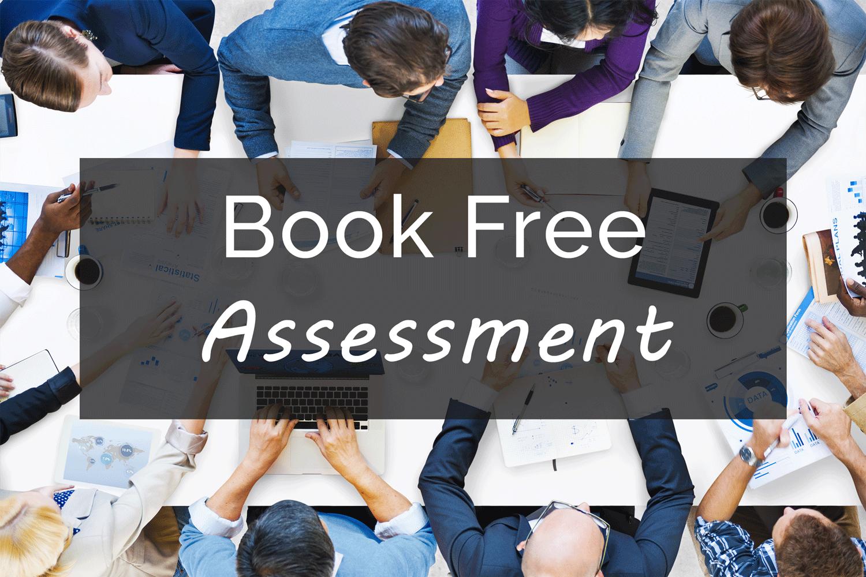 book-free-assessment-CTA