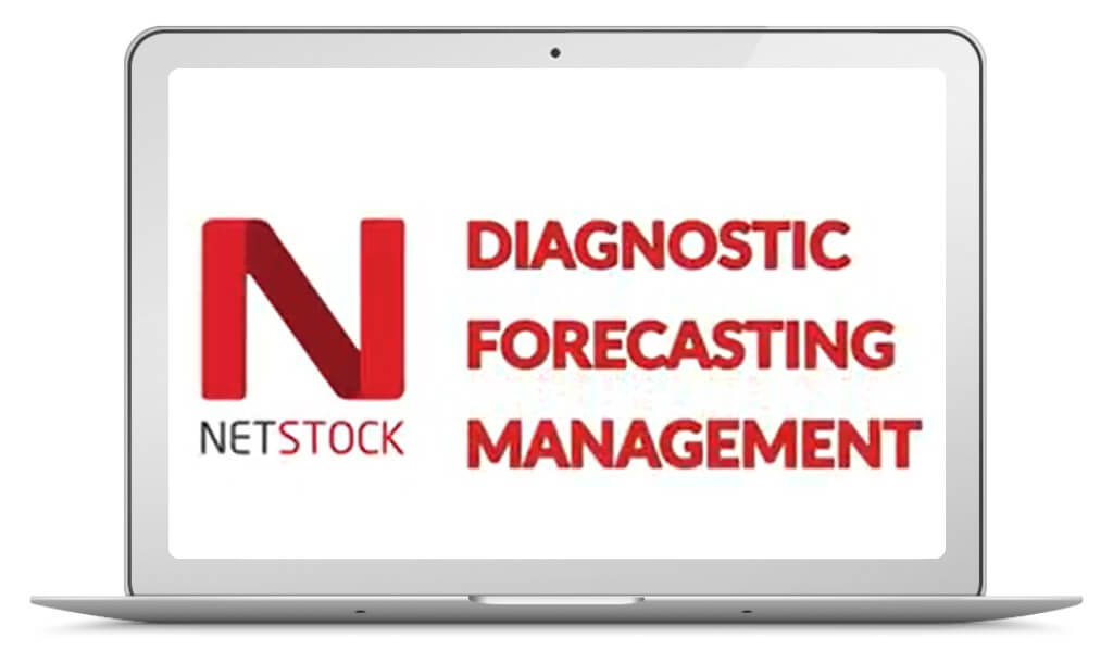 MYOB-Advanced-Netstock