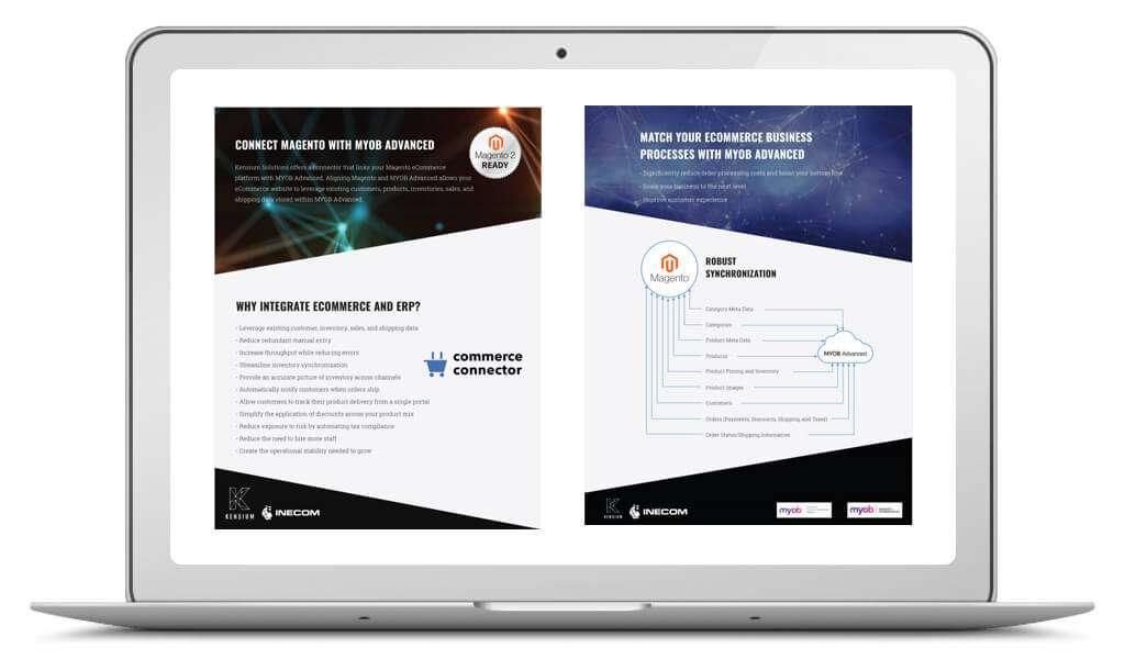 MYOB-Advanced-magento-resource-download