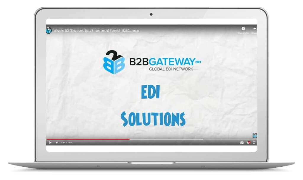 b2b-edi-video-laptop