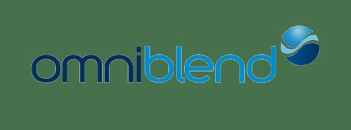 omniblend-logo